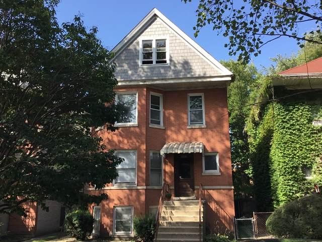 4954 Claremont Avenue - Photo 1