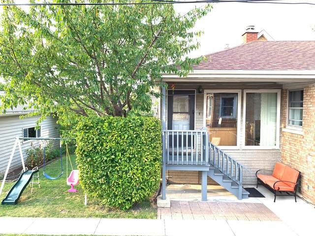 2246 Lathrop Avenue, North Riverside, IL 60546 (MLS #10854548) :: Angela Walker Homes Real Estate Group