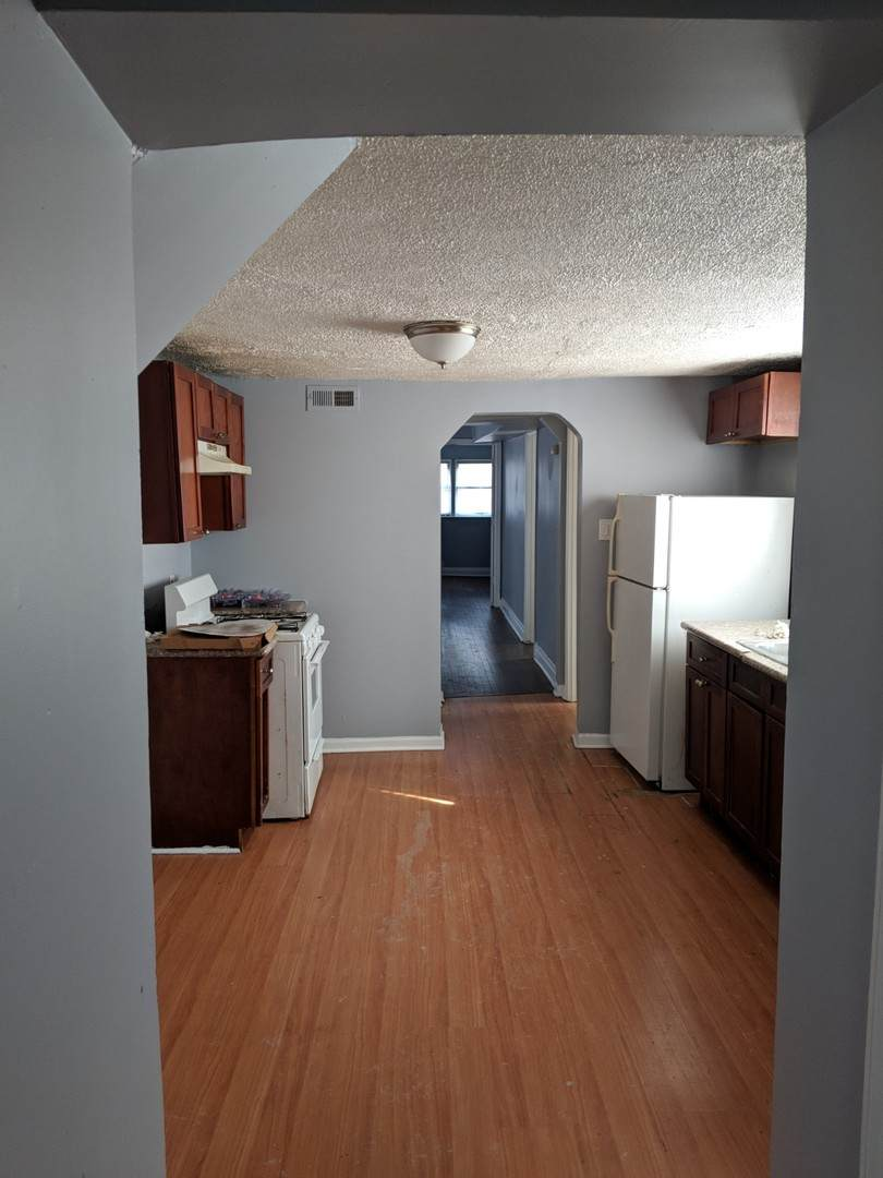 8046 Marquette Avenue - Photo 1