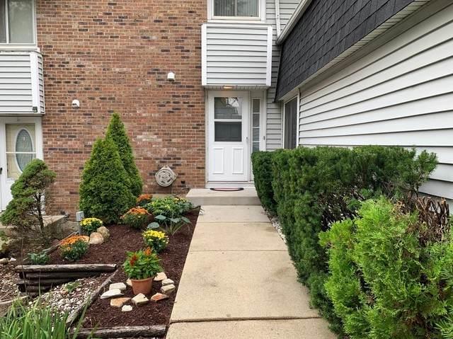 192 Roberts Road, Bolingbrook, IL 60440 (MLS #10856227) :: John Lyons Real Estate
