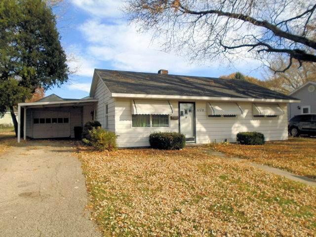 1170 Westview Drive - Photo 1