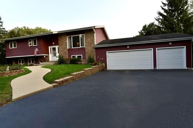 26W571 Macarthur Avenue, Wheaton, IL 60187 (MLS #10862120) :: Ryan Dallas Real Estate
