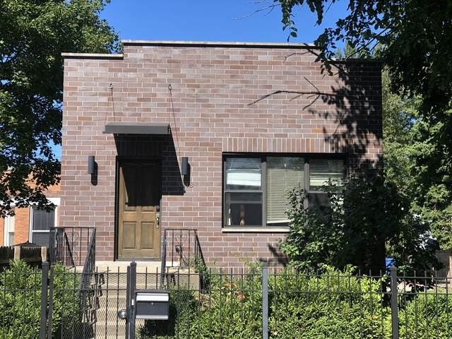 3348 Potomac Avenue - Photo 1