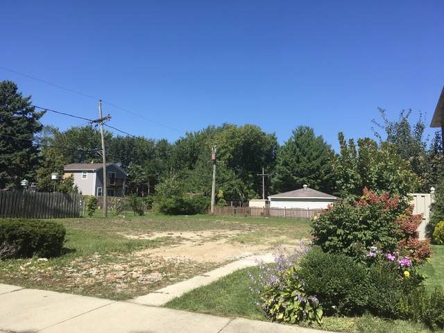 7508 Belle Plaine Avenue - Photo 1