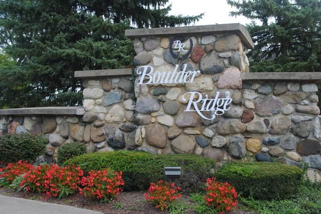 433 Ridge Court, Lake In The Hills, IL 60156 (MLS #10870935) :: John Lyons Real Estate