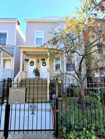 4909 Potomac Avenue - Photo 1