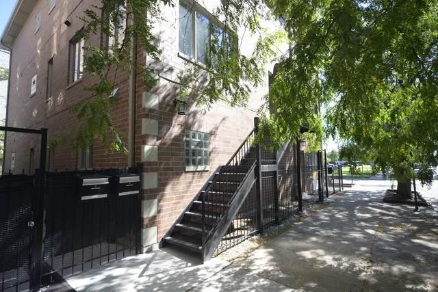 1119 Loomis Street - Photo 1