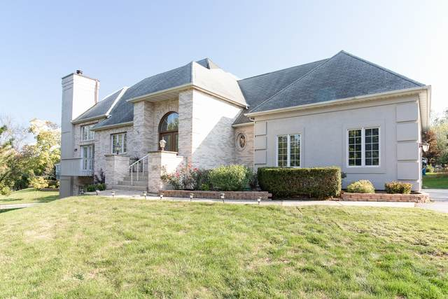 1 Potomac Court, Bolingbrook, IL 60440 (MLS #10882565) :: BN Homes Group