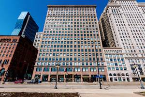 330 Michigan Avenue - Photo 1