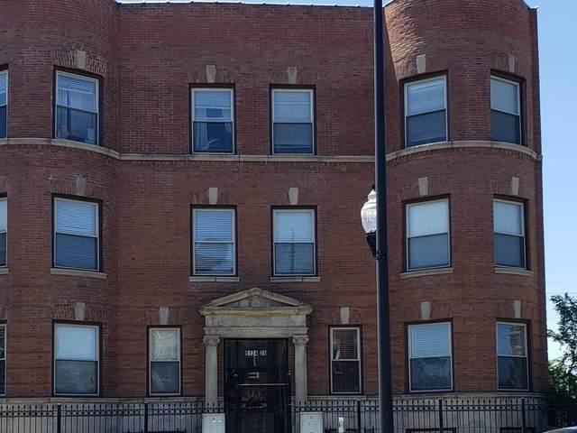5124 Indiana Avenue - Photo 1