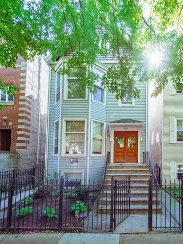 1231 Roscoe Street - Photo 1