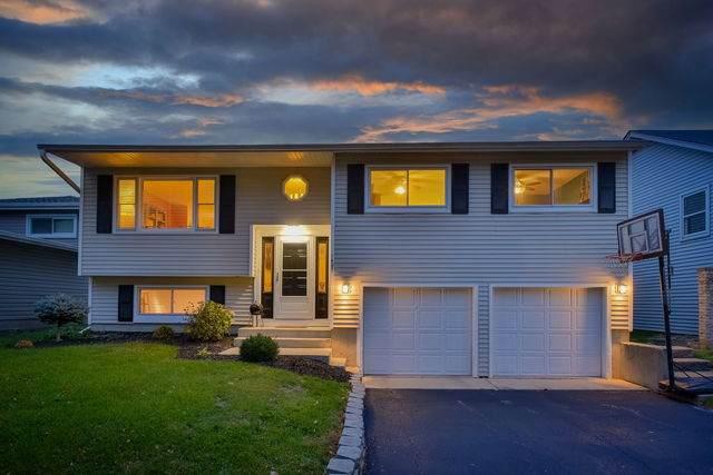 1407 E Elm Street, Wheaton, IL 60189 (MLS #10889458) :: BN Homes Group