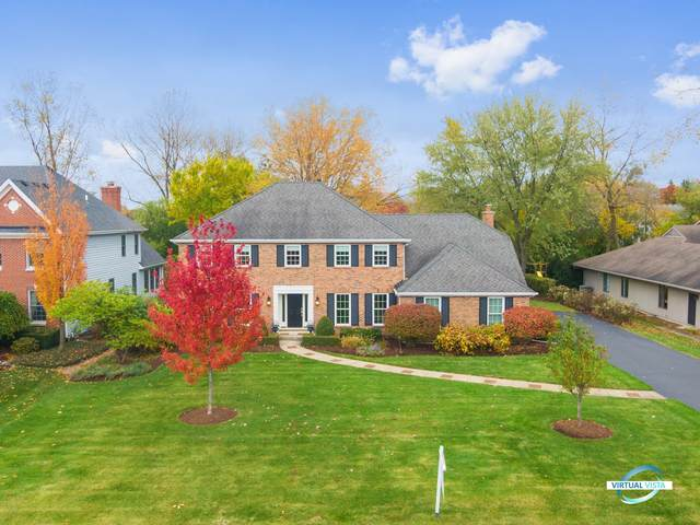 1S425 Chase Avenue, Lombard, IL 60148 (MLS #10889610) :: Helen Oliveri Real Estate