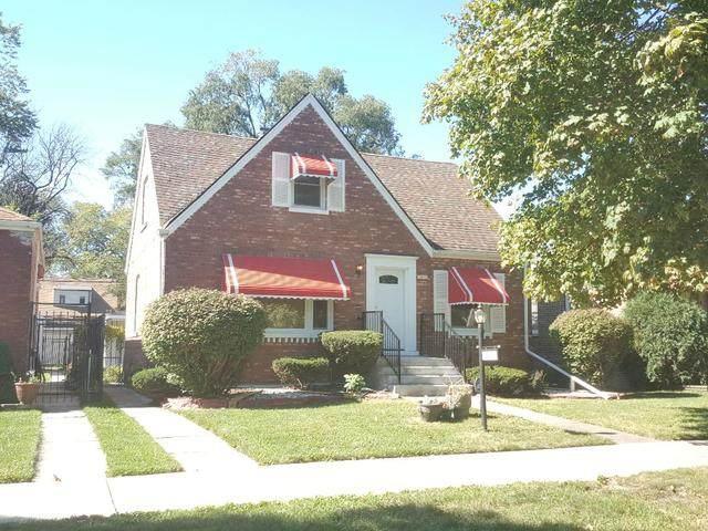 9614 Avalon Avenue - Photo 1
