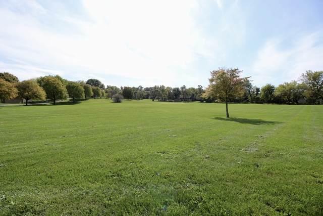 251 Sherman Avenue, Montgomery, IL 60538 (MLS #10890281) :: The Perotti Group