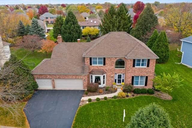 875 Sterling Avenue, Geneva, IL 60134 (MLS #10892382) :: Helen Oliveri Real Estate