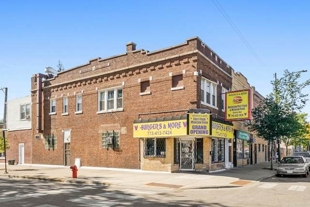 5101 North Avenue - Photo 1