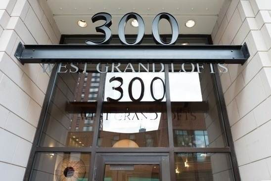 300 Grand Avenue - Photo 1
