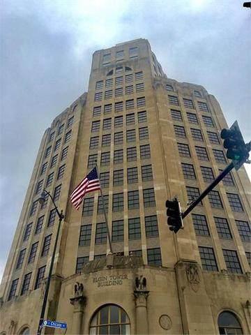 100 Chicago Street - Photo 1