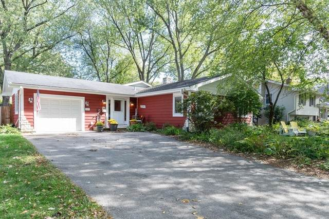 640 S Sleight Street, Naperville, IL 60540 (MLS #10905601) :: BN Homes Group