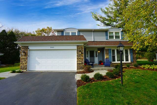 980 Williamsburg Park, Barrington, IL 60010 (MLS #10906345) :: Helen Oliveri Real Estate