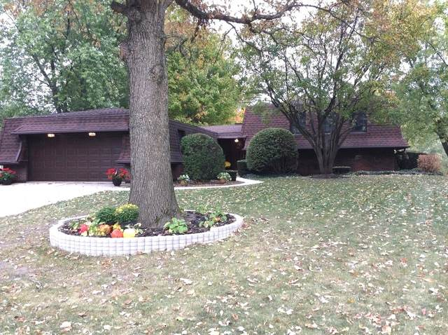 402 Briar Lane, Morris, IL 60450 (MLS #10914801) :: The Wexler Group at Keller Williams Preferred Realty
