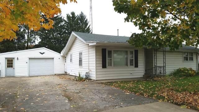 3085 Lowe Road, Kankakee, IL 60901 (MLS #10916366) :: Touchstone Group