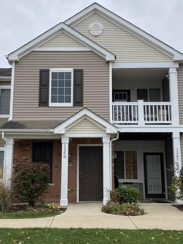 126 Bertram Drive N, Yorkville, IL 60560 (MLS #10916834) :: Helen Oliveri Real Estate