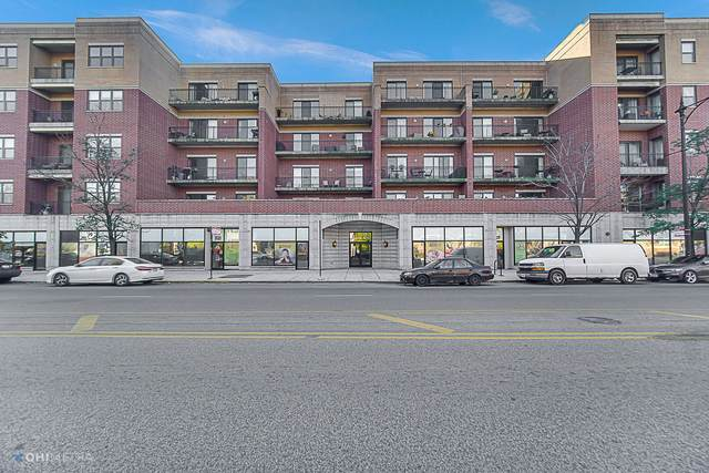 3125 Fullerton Avenue - Photo 1