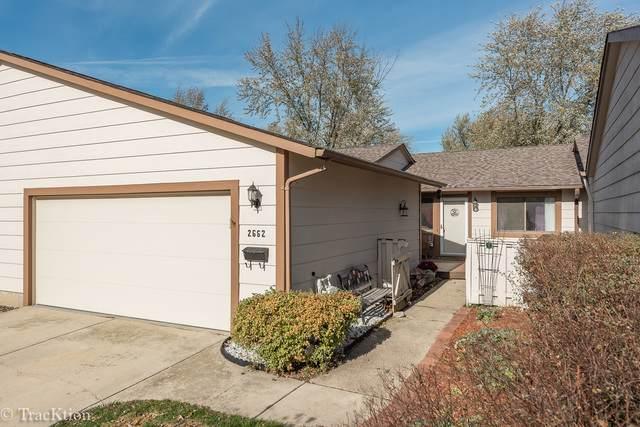 2662 Sumac Street, Woodridge, IL 60517 (MLS #10921040) :: Lewke Partners