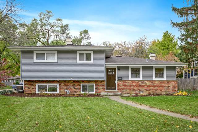 501 Lisa Road, West Dundee, IL 60118 (MLS #10921714) :: BN Homes Group