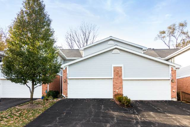 278 Charlotte Court, Cary, IL 60013 (MLS #10921984) :: BN Homes Group