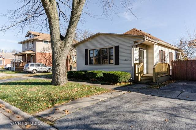 3239 Halsted Street - Photo 1