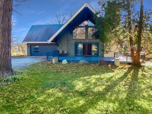 16532 Grove Creek Circle, Pecatonica, IL 61063 (MLS #10925198) :: John Lyons Real Estate