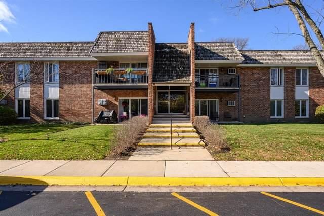 3941 Saratoga Avenue - Photo 1