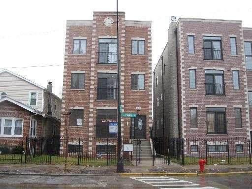 5058 Kimball Avenue - Photo 1