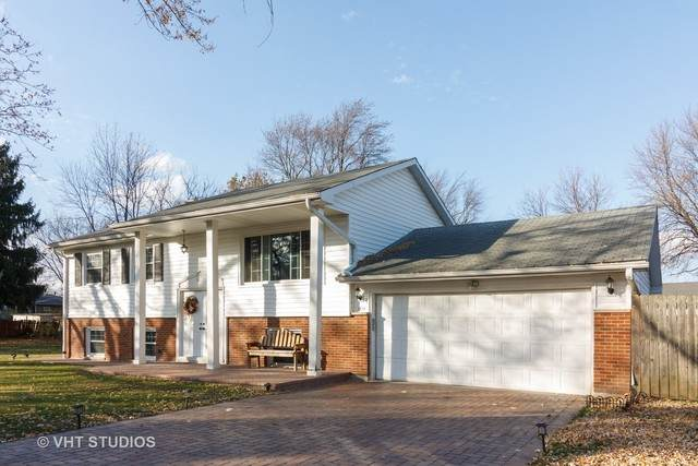 1270 Forest Avenue - Photo 1