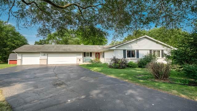 11967 Bowen Parkway, Roscoe, IL 61073 (MLS #10930893) :: Lewke Partners