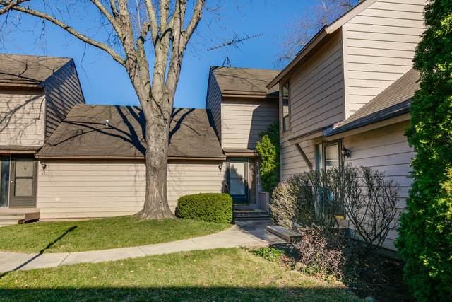 663 Beth Court, Gurnee, IL 60031 (MLS #10932794) :: BN Homes Group