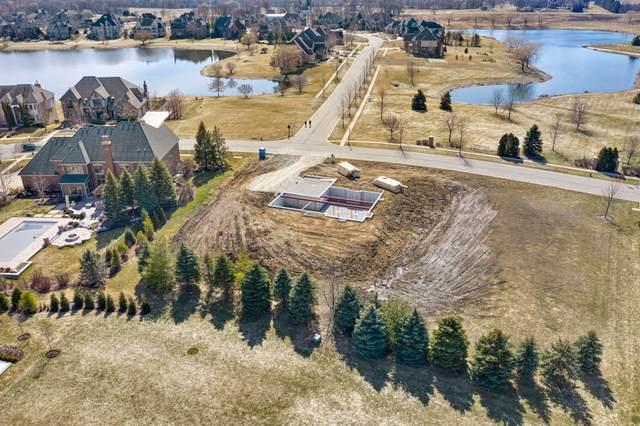 Lot 100 Prairie Lakes Boulevard - Photo 1