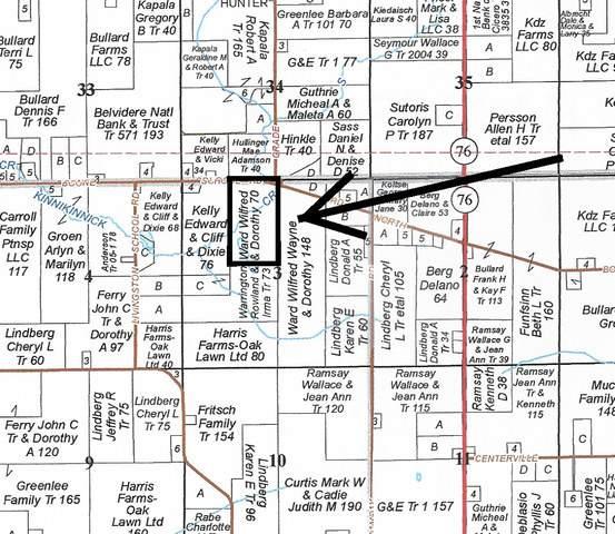 Lot 1 North Boone School Street, Caledonia, IL 61011 (MLS #10937541) :: RE/MAX IMPACT
