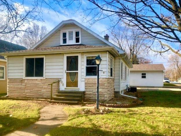 500 12th Avenue, Rock Falls, IL 61071 (MLS #10939867) :: Helen Oliveri Real Estate