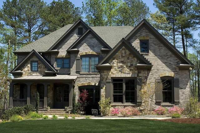 805 N Waiola Avenue, La Grange Park, IL 60526 (MLS #10947299) :: John Lyons Real Estate