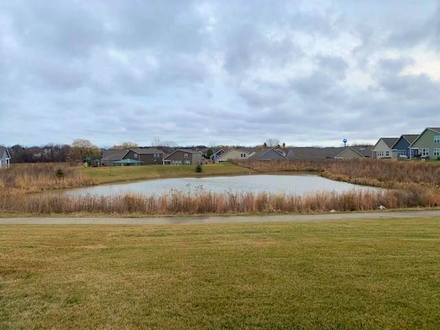6413 Doral Drive, Gurnee, IL 60031 (MLS #10951570) :: Jacqui Miller Homes