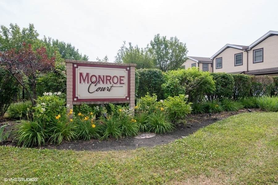 1823 Monroe Court - Photo 1