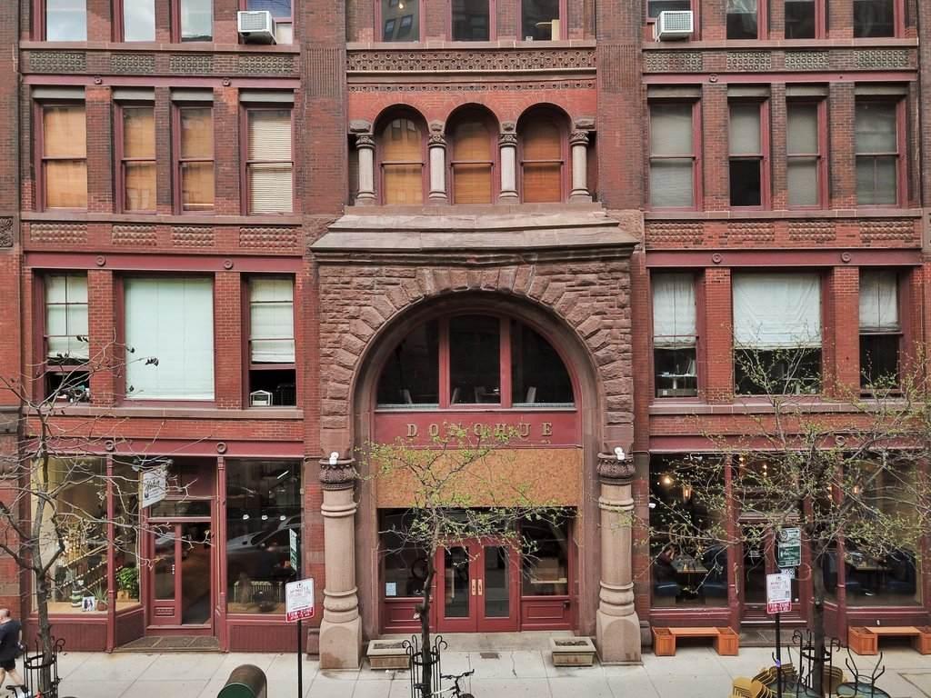 711 Dearborn Street - Photo 1