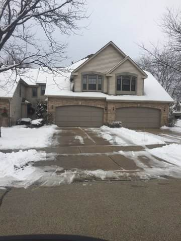169 Springdale Lane, Bloomingdale, IL 60108 (MLS #10961886) :: Suburban Life Realty