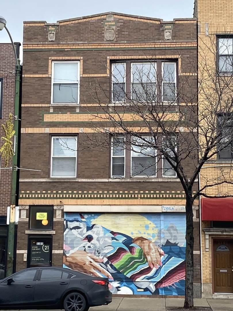 1103 Ashland Avenue - Photo 1