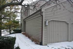 449 White Oak Lane - Photo 1