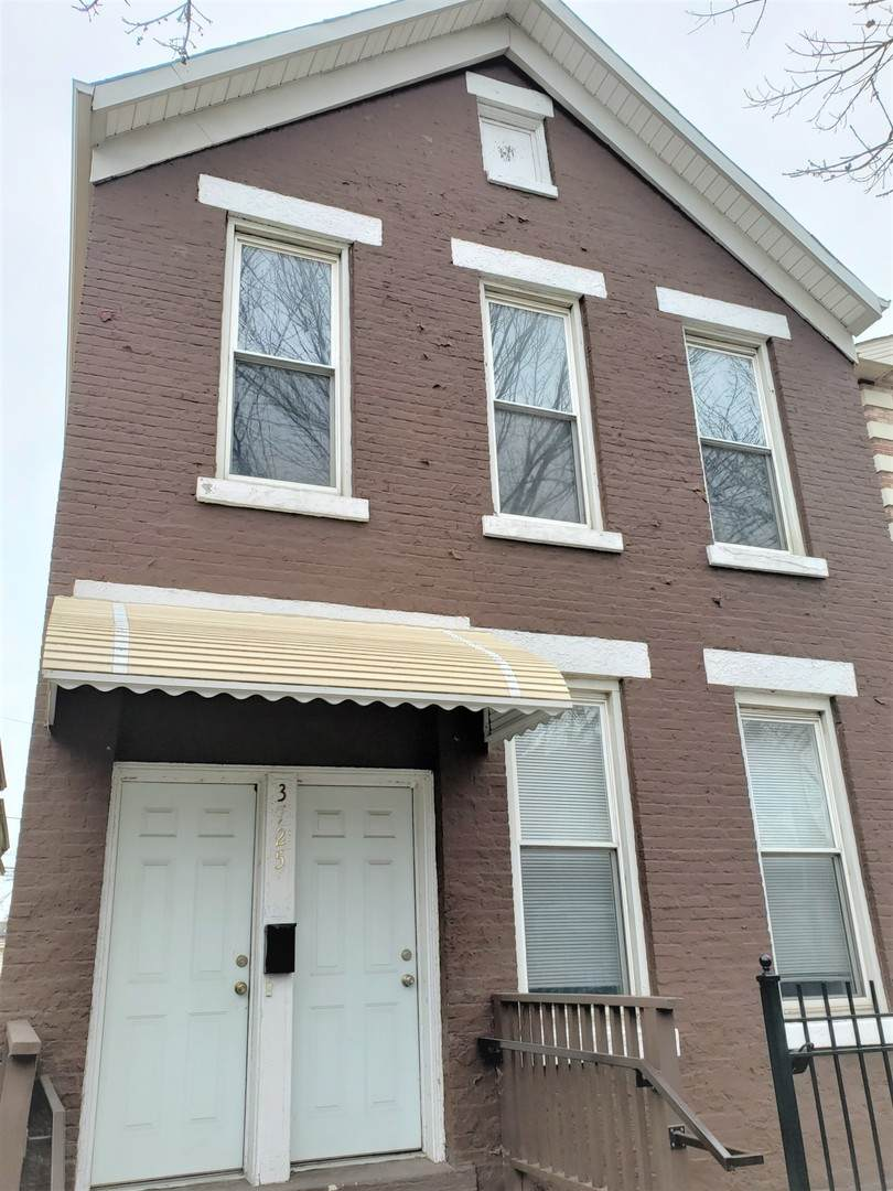 3725 Wallace Street - Photo 1